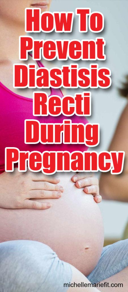 how-to-prevent-diastisis-recti-during-pregnancy_pinterest