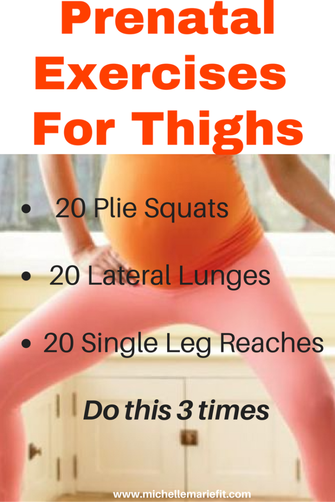 prenatal-exercises-for-thighs-3