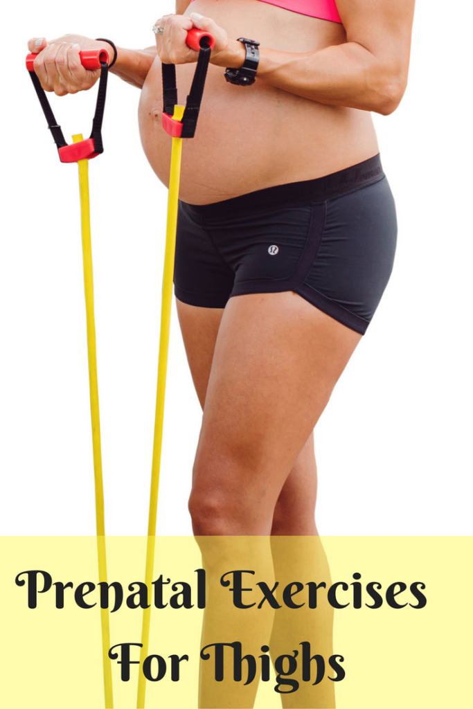 prenatal-exercises-for-thighs