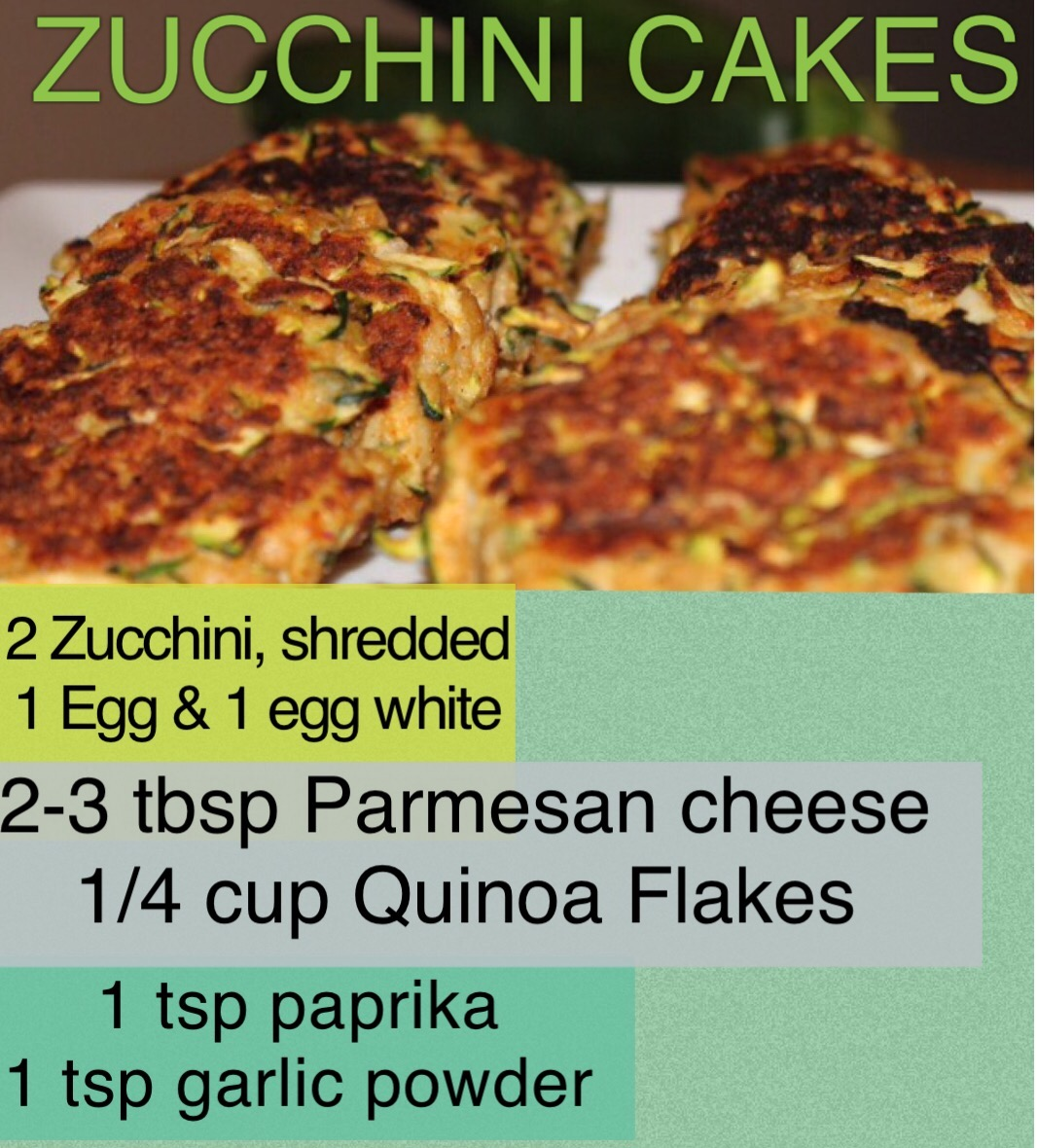 Healthy recipe for your pregnancy diet zucchini cakes to die for healthy recipe for your pregnancy diet zucchini cakes to die for forumfinder Image collections