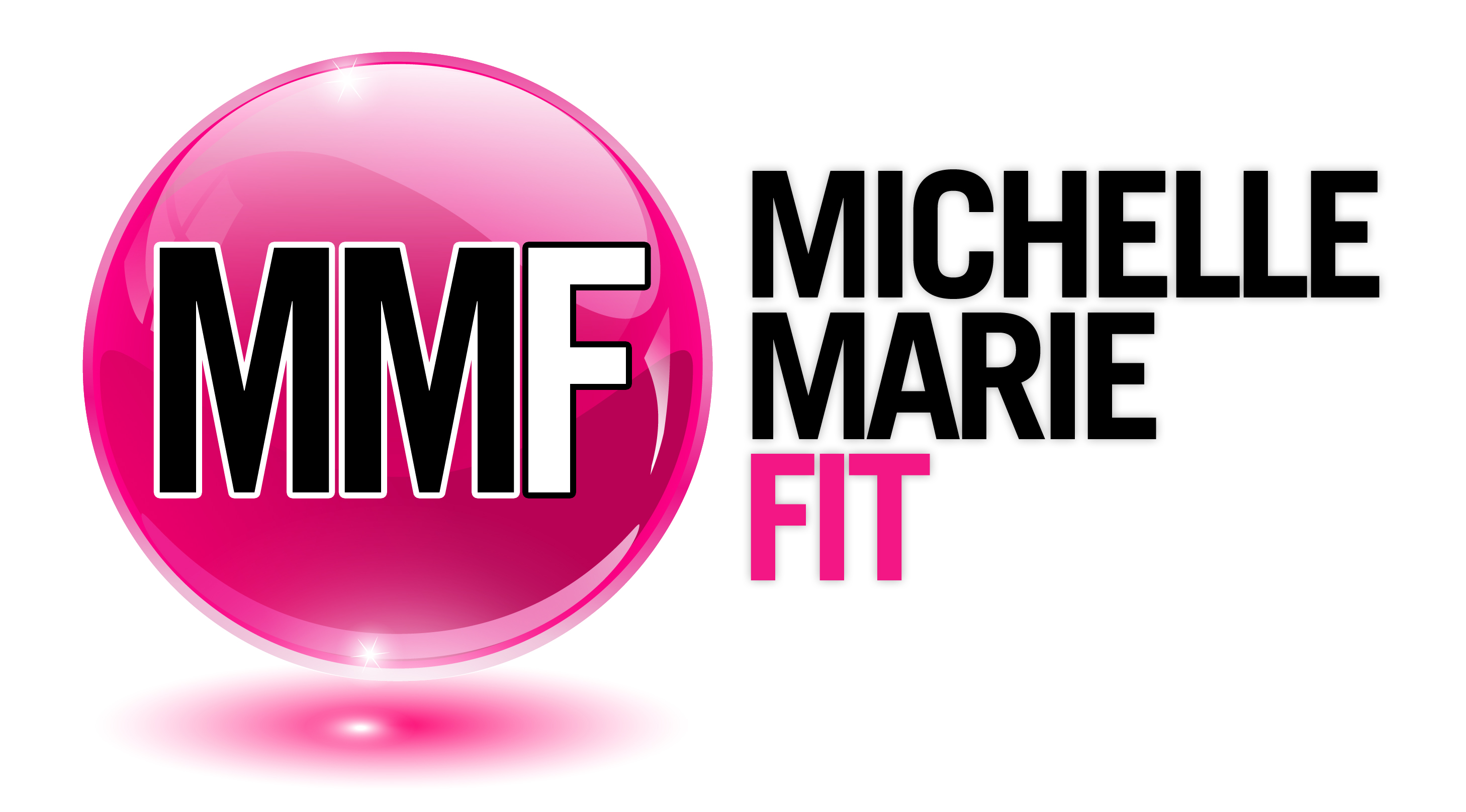 Michelle Marie Fit Coupons & Promo codes