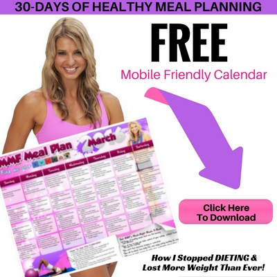 30-day-meal-planning