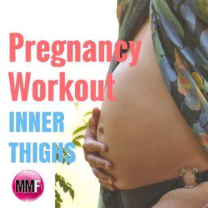 inner-thighs-2