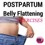 postpartum-2