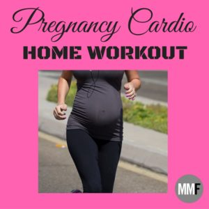 pregnancy-cardio-home-workout-canva-2
