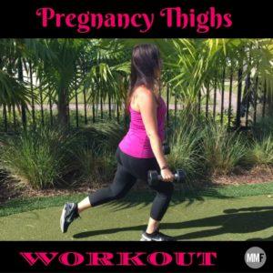 pregnancy-thighs-2
