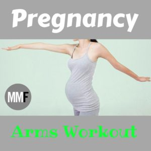pregnancy-arms-workout-canva-2
