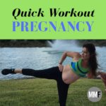 quick-pregnancy-workout-2