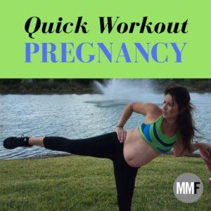 quick-pregnancy-workout-2