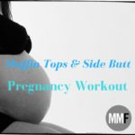 muffin-tops-side-butt-pregnancy-workout-canva-2