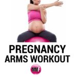 pregnancy-arms-workout-canva-set-2