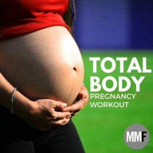 total-body-2