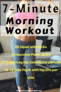 morning-routine-2