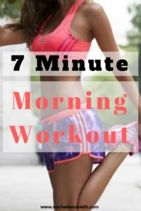 morning-routine-4