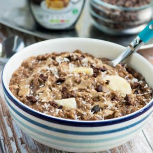 2329257-chocolate-almond-butter-oatmeal