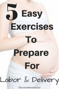 easy-exercises-to-prepare-for-labor-and-delivery-6