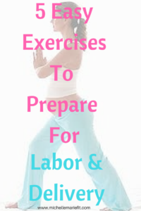 easy-exercises-to-prepare-for-labor-and-delivery-7