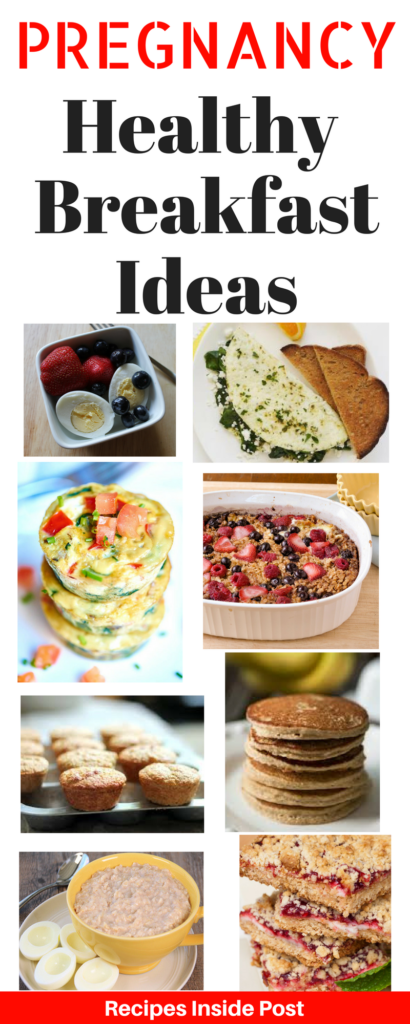 pregnancy-healthy-breakfast-ideas-2