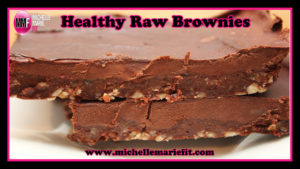 raw_brownies
